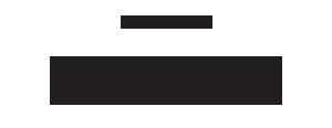 Progetto Artech Logo